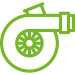 Mobiliteitsoplossingen